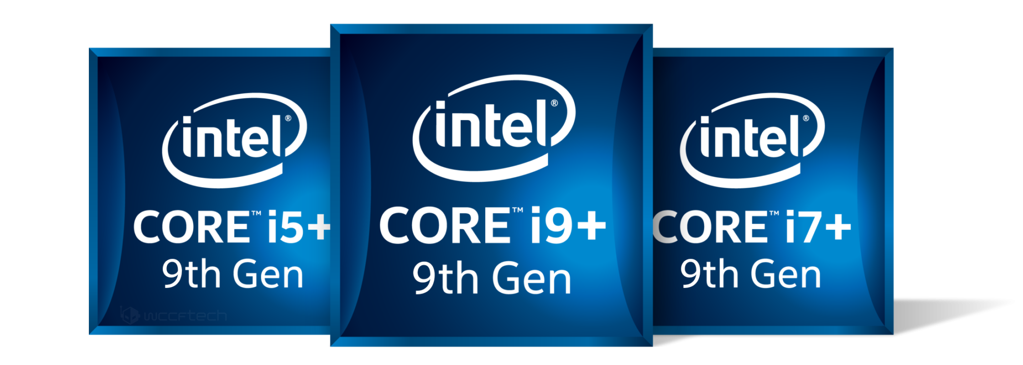 Intel Extreme Core i9 Edition Gaming PCs