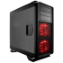 Corsair Graphite 760T Full Tower With Side Window