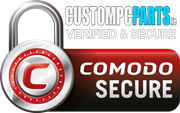www.CUSTOMPCPARTS.ie FOR EVEVRYTHING YOU NEED TO BUILD OR UPGRADE A PC